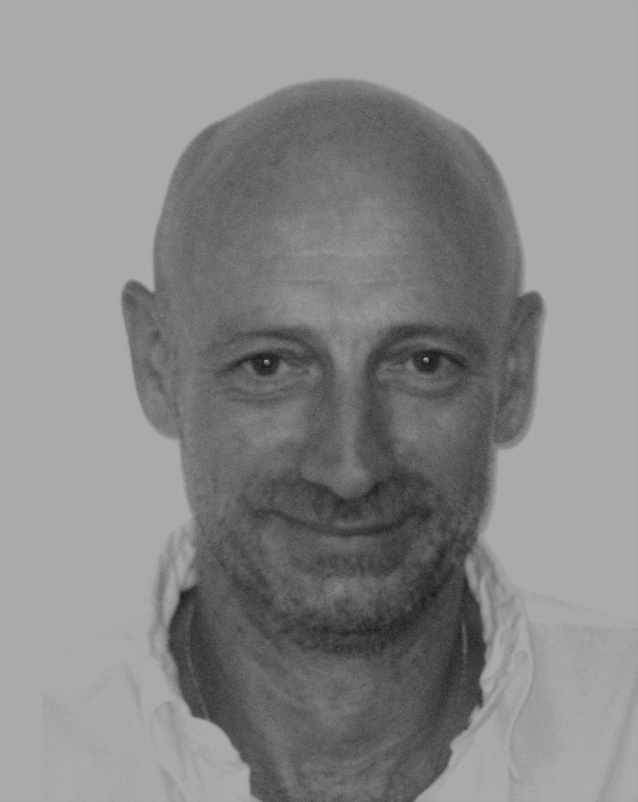 Jan DE LAERE